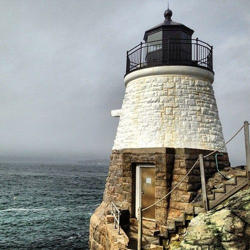 8 Best The Ocean State Images On Pinterest