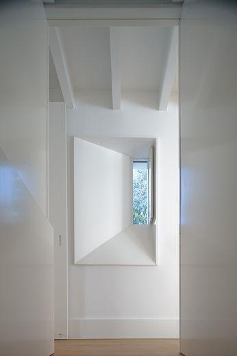 House at Janelas Verdes | Pedro Domingos Arquitectos