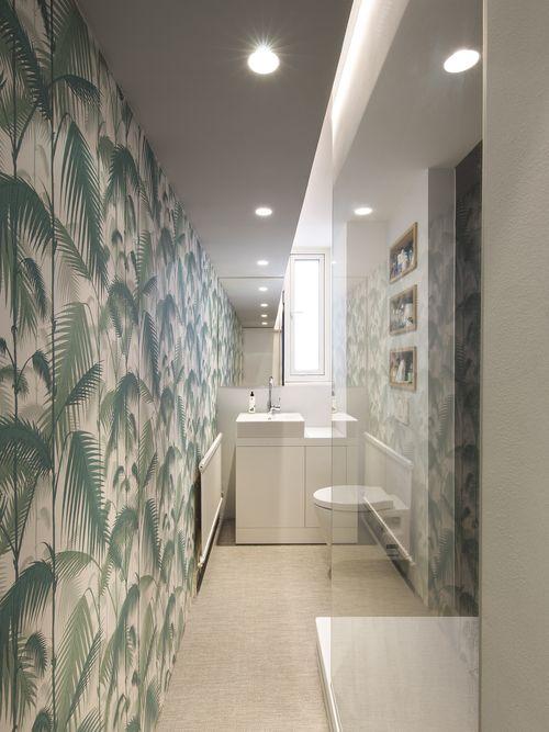interior design und innenarchitektur impressionen – augenblick, Innenarchitektur ideen