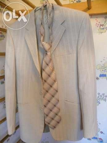 Мужские костюмы для торжественных мероприятий