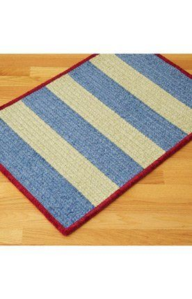 1000 ideas about Discount Rugs on Pinterest