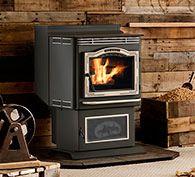 Best 25 pellet stove inserts ideas on pinterest pellet stove fireplace insert wood stove - Pellet stoves clean comfort ...