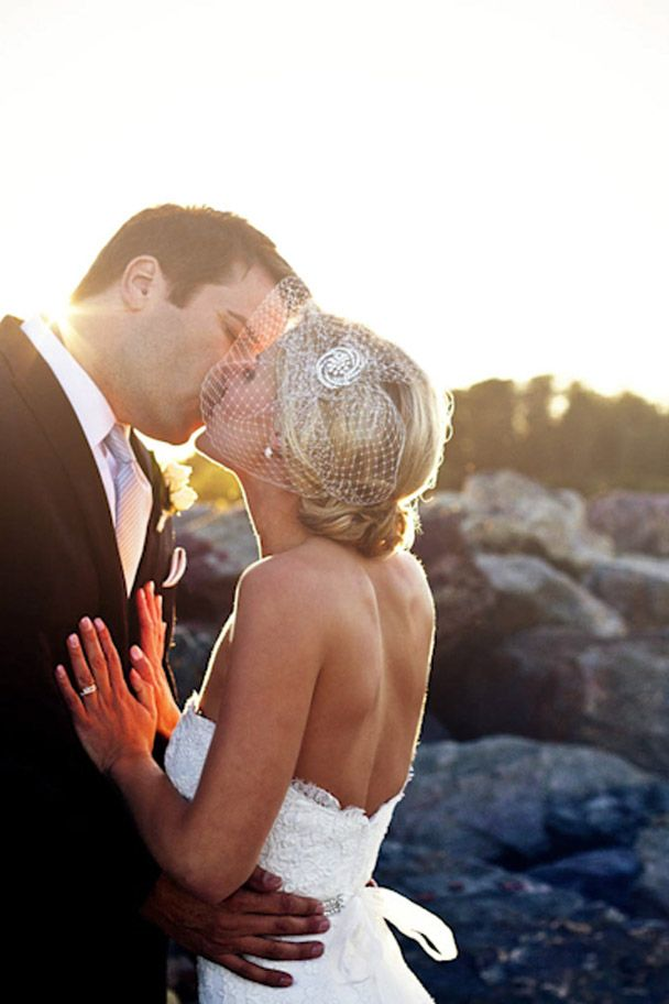 Lydia MacIntosh Photo+Graphic featured on Wedding Obsession Blog