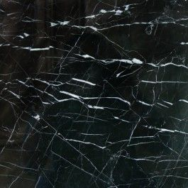 Best 25 Black marble tile ideas on Pinterest