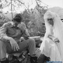 Mountain Wedding: So hilarious!!