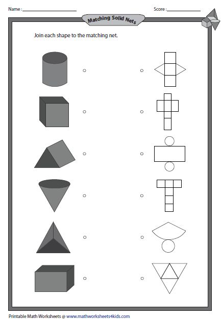 146 best MATH-----Shapes & Polygons images on Pinterest