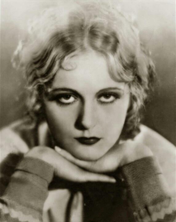 german lesbian silent film