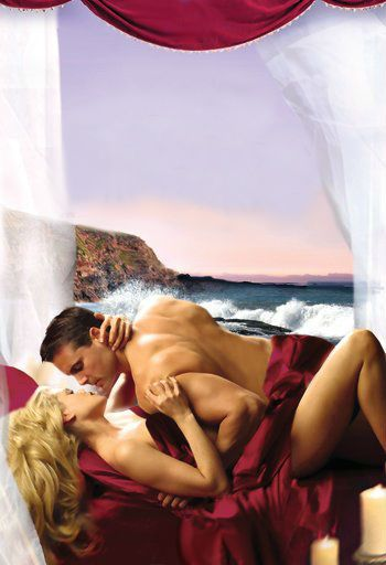 John DeSalvo...Artist Albert Slark - Romance book cover art, Historical romance novel cover art, romantic painting; paintings; couples; lovers; romance; art; artist; man; woman; beautiful; beauty; romance novel inspired; sexy; seductive; erotic