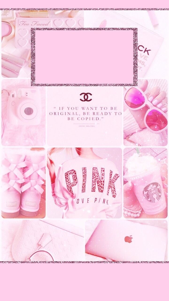 Wallpapers Ichigopurinsesu Images Found On Pinterest I Pink Wallpaper Iphone Aesthetic Iphone Wallpaper Pink Aesthetic