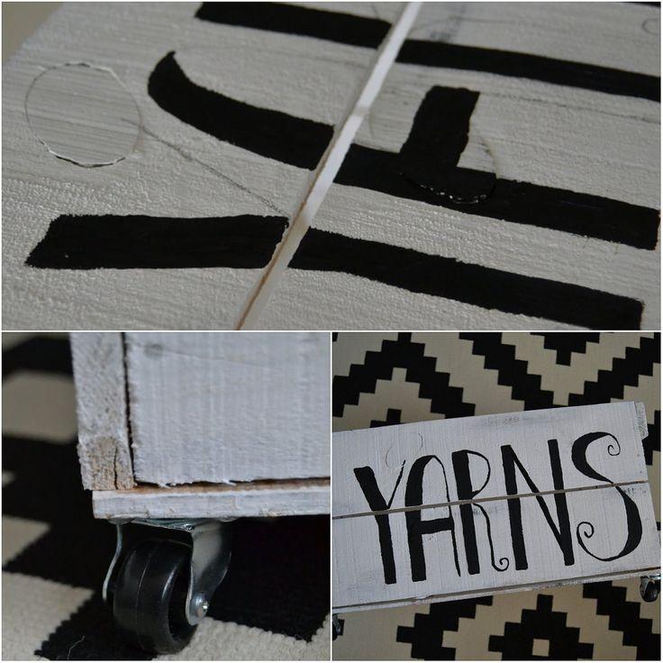collage - Semra Bayrak: