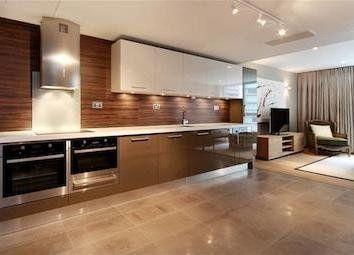 1 Bedroom Flat For Sale Md2312822 Apartment For Sale In LondonLondon 1 Bedroom Flat Rent   destroybmx com. London 1 Bedroom Flat Rent. Home Design Ideas