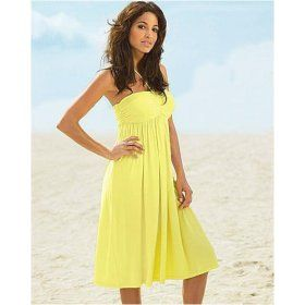 25  best ideas about Cheap sundresses on Pinterest | Cheap denim ...