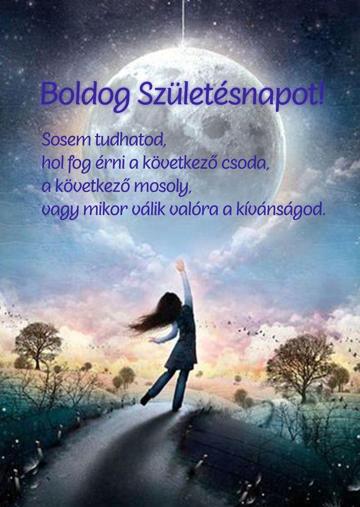 Alkalom / Születésnap - Zdenko Basic magyar felirattal