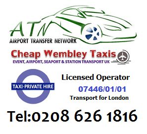 Airport Transfers We specialize in pre-booked airports pick-ups from all major London airports such as Heathrow Airport, Gatwick Airport, Stansted Airport, Luton Airport, and London City Airport.