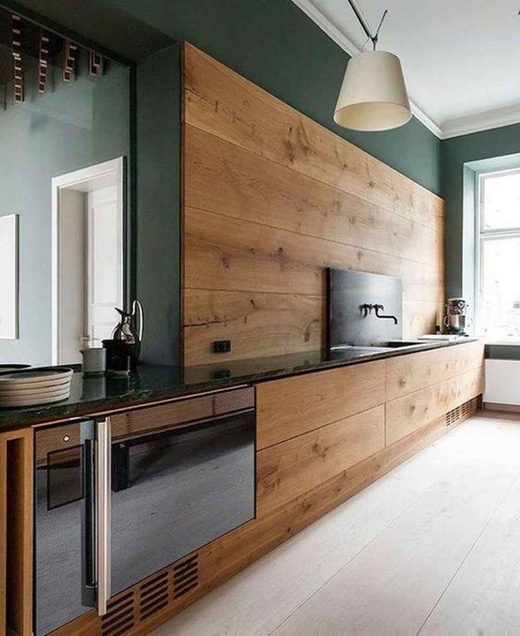22 Examples Of Minimal Interior Design #39