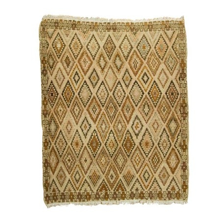 10 best images about Rugs on Pinterest