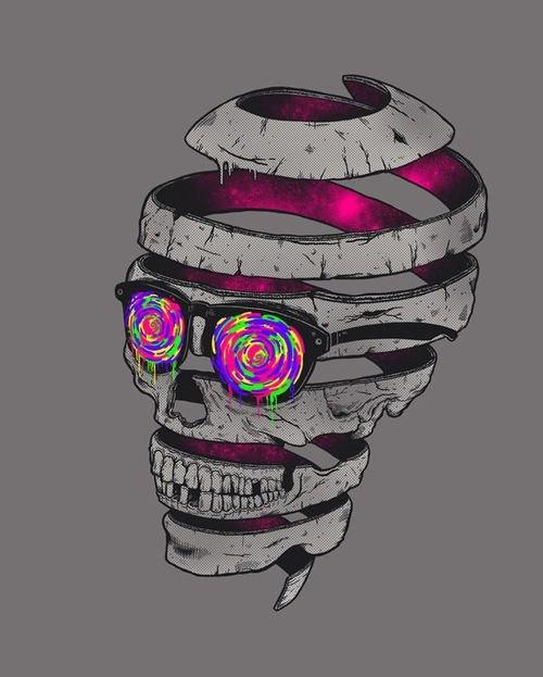 Acid: Good Trip