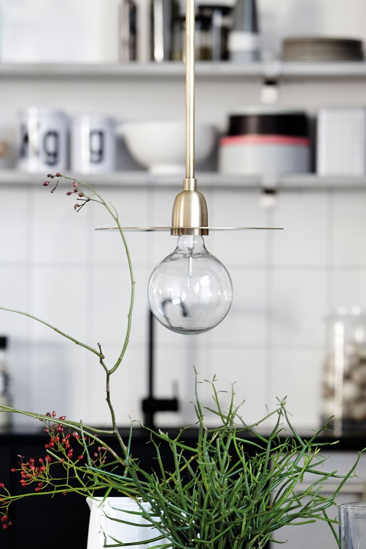 Bauhaus pendant lamp marianne brandt and hans przyrembel 1925 - Find This Pin And More On Lamps And Light