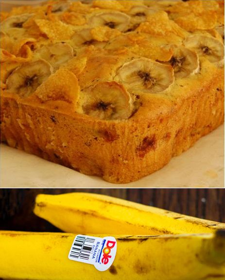 dolce-alle-banane