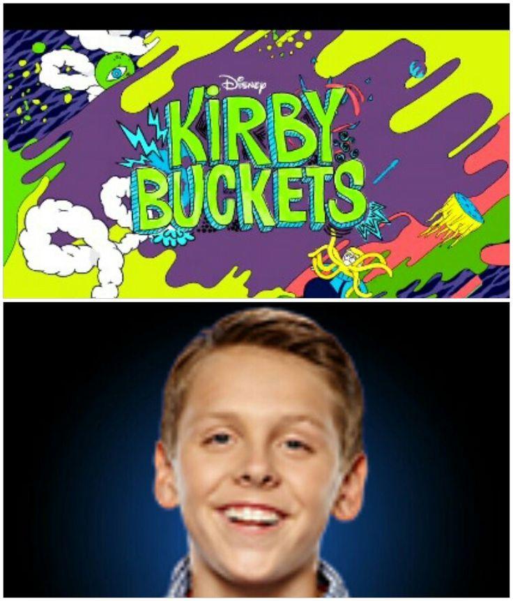 Die besten 25 Kirby buckets Ideen auf Pinterest  Disneykanal