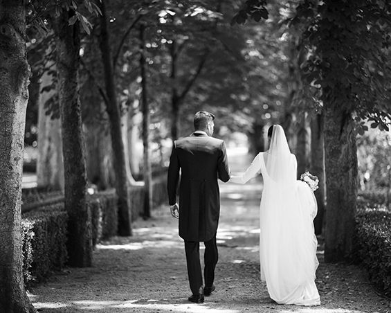 La Boda de Javi García y Elena Gómez en Palacio de Moratalla - Weddings with Love · Weddings with Love · Wedding Planner Sevilla Wedding Planner Andalucía- Photo: Instantánea y Toma Primera