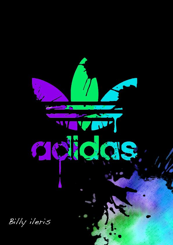the brushes look really good infront of the rough background it gives it a  nice texture and makes it look more real | posters | Pinterest | Nice,  Adidas and ...
