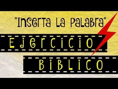 estudios biblicos adventistas