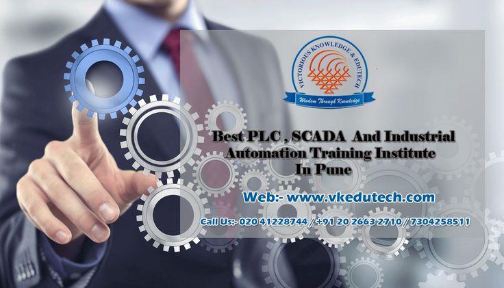 Web:- www.vkedutech.com Call Us:- 020 41228744 / +91 20 2663 2710 / 7304258511