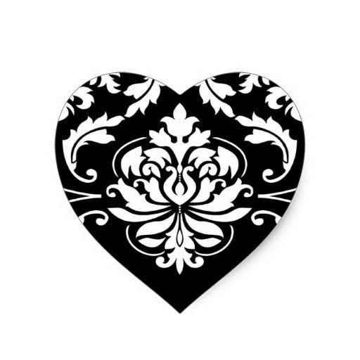 message coeur noir et blanc recherchez des images facilement avec secury search
