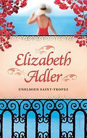 lataa / download UNELMIEN SAINT-TROPEZ epub mobi fb2 pdf – E-kirjasto