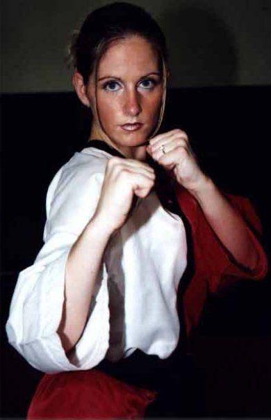 Nicola Berwick Nude Photos 82