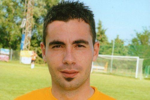 Κούρτογλου: «Οι παίκτες του Ρούβα είναι παλικάρια»