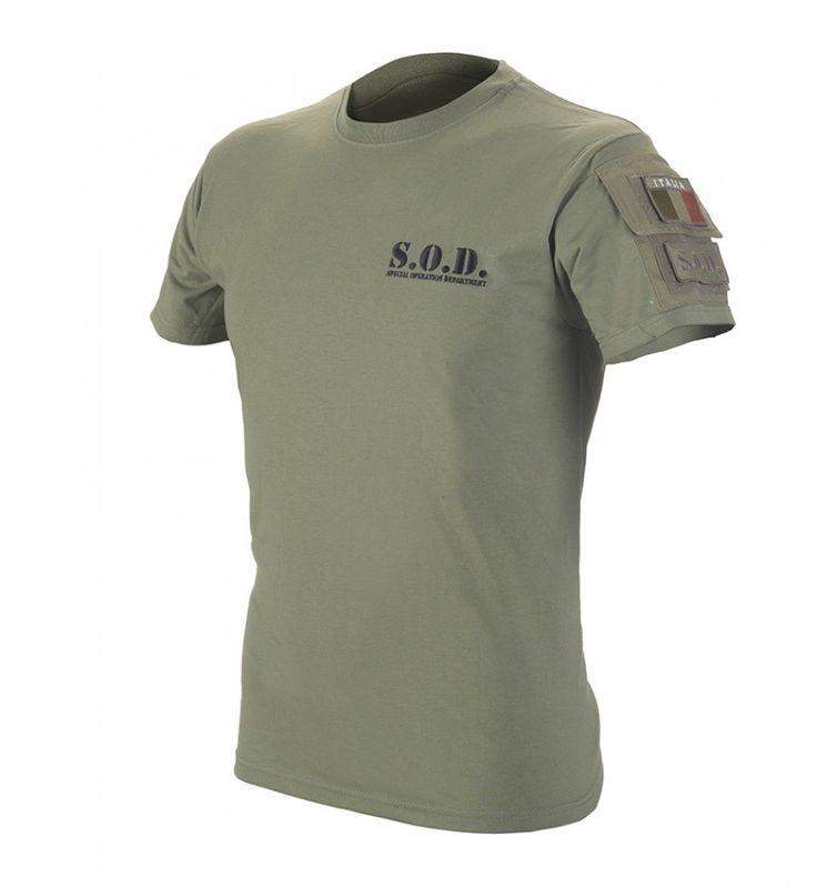 t-shirt-sod-2-hcs