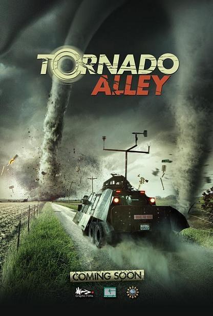 Best Storm Chasing Images On Pinterest Sean Casey Sean Opry - Storm chaser gets struck lightning films