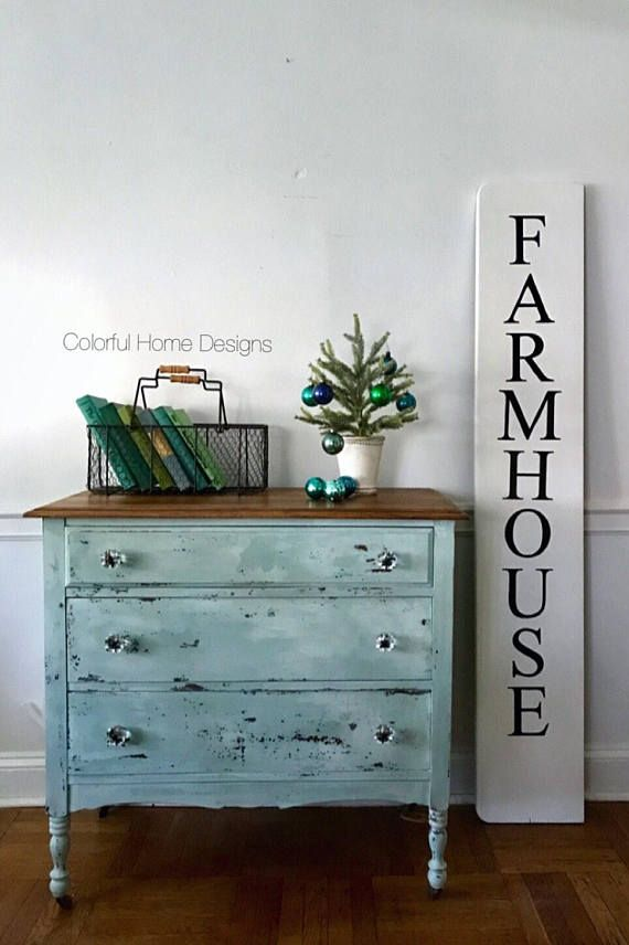 Sold Painted Dresser Vintage Dresser Small Dresser Painted Shabby Chic Dresser Shabby Chic Furniture Shabby Chic Homes