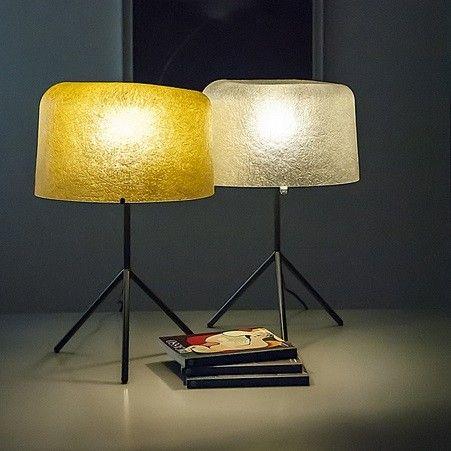 lampen kempten besonders bild und fcbeccc table lamps colours
