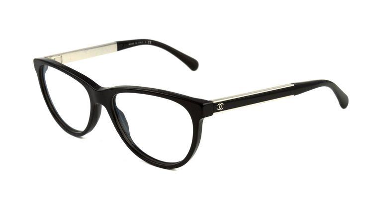 b561ca6a94d ray ban prescription sunglasses vision express