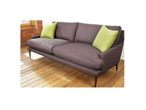 ES   Bergen Sofa   The Banyan Tree Furniture