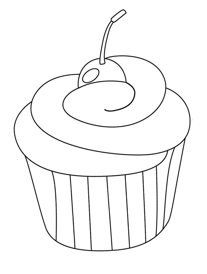 120 best Cookie images on Pinterest Coloring sheets
