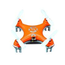 Cheerson CX-10 Mini 29mm 4CH 2.4GHz 6-Axis Gyro LED RC Quadcopter Bright Orange 	 http://astore.amazon.com/actionconsume-20/detail/B00KXZC762