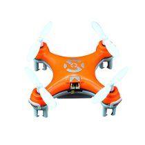 Cheerson CX-10 Mini 29mm 4CH 2.4GHz 6-Axis Gyro LED RC Quadcopter Bright Orange  http://astore.amazon.com/actionconsume-20/detail/B00KXZC762