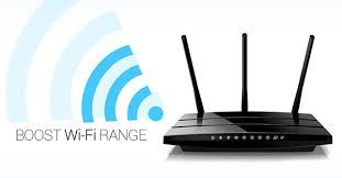 Dubai wifi services wifi solution IT technician network cabling structured cabling-0556789741 IT technician Technical support Installation Wifi Technician Router repair guy Wifi IT specialis...