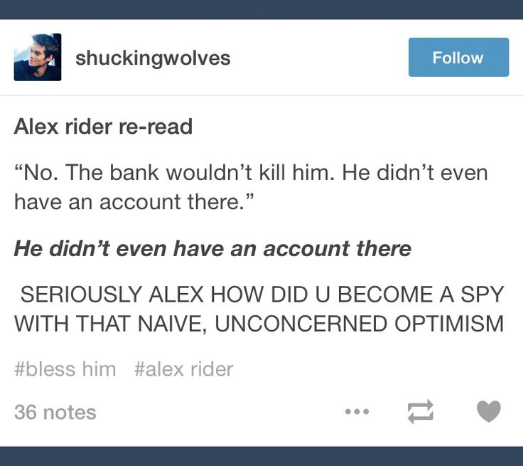 Alex you have so much to learn. The bank will most definitely kill you.