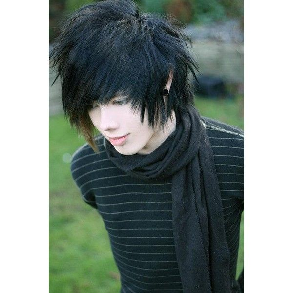 emo style hair boy 111 best images about character ideas on 8732 | f7195867371f6fc0546c24e524e54e65