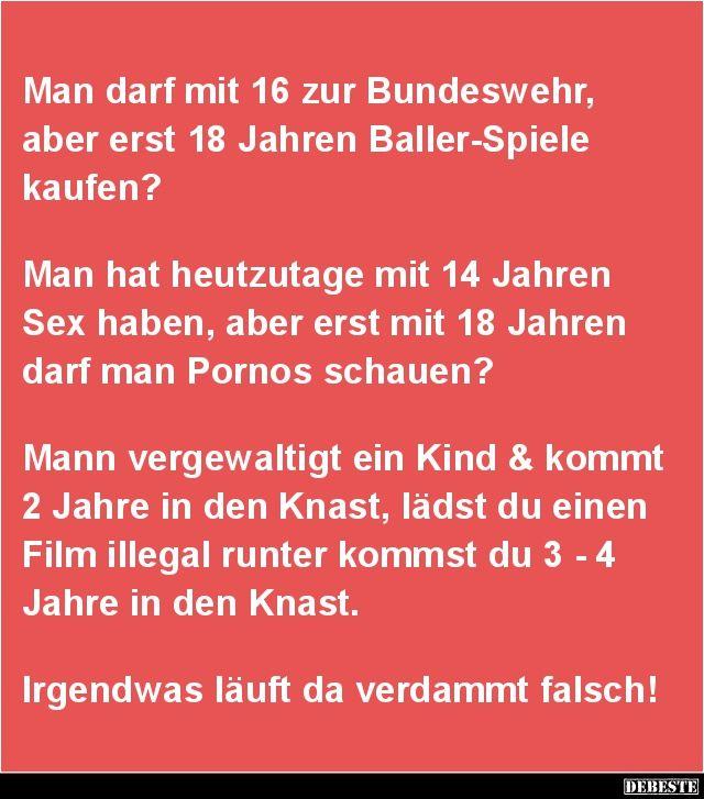Deutsch Übungen  Täglich neue Übungen  Deutsch lernen