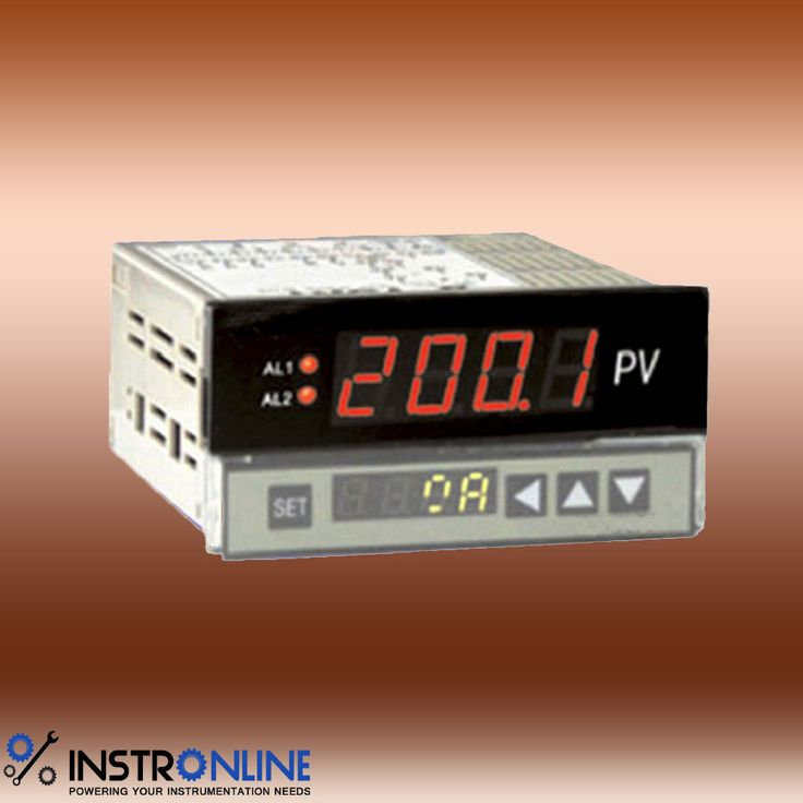 Masibus 408-2IN Process Indicator accepts essential industry widespread inputs like Thermocouples, RTD, mA, V to display method variables including temperature, stress, degree, humidity, flow, and many others. it's miles an ideal solution while some critical method desires to be supervised over distances up to 80 ft (25 m).