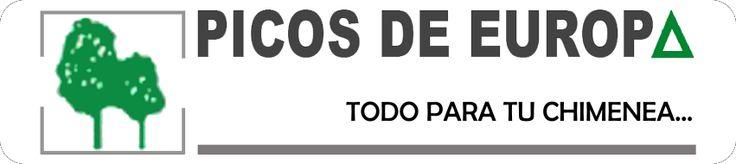Blog de empresa de chimeneas en Madrid, venta e instalación de chimeneas y tubos, salidas de humos, para chimeneas de cocinas industriales, decoración de chimeneas en Madrid, estufas de pellets, calderas de biomasa.... Echar un vistazo, muy interesante!,