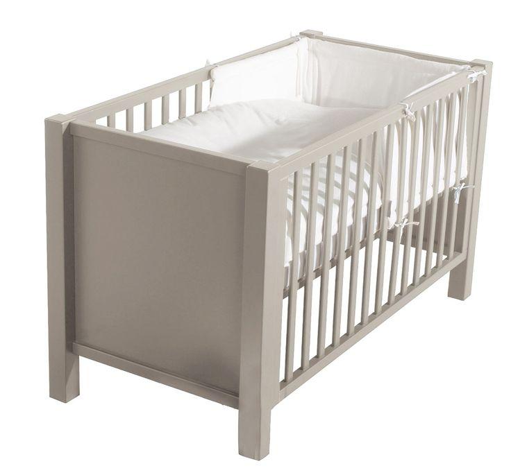 great op zoek naar een tijdloos design voor de babykamer kies dan voor het elegante van quax. Black Bedroom Furniture Sets. Home Design Ideas