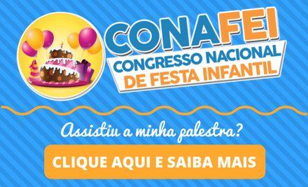 Um tema de festa infantil criativo e diferente e decor assinada pela mãe do Pedro Henrique com pipas, peões, bolinha de gude, cataventos e +!