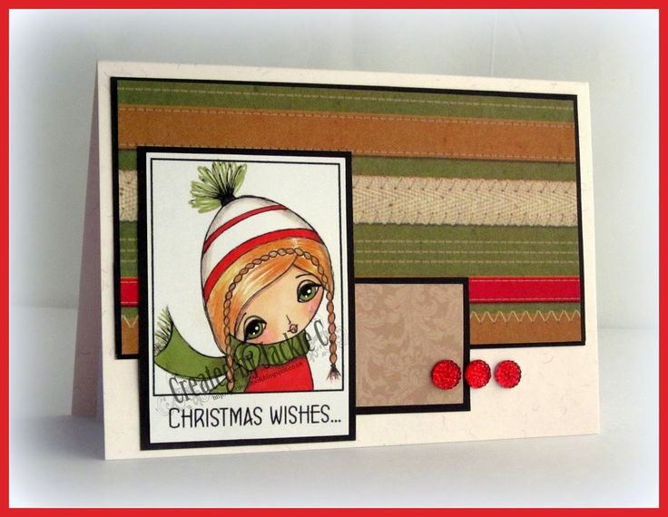 "I added ""Jackie C"" to an #inlinkz linkup!http://getthejclook.blogspot.com/2014/12/christmas-wishes.html"